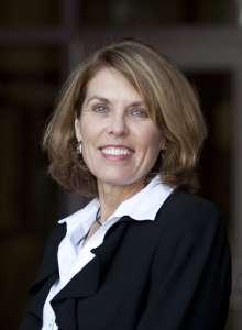 Dr. Pamela Ginn