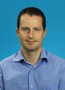Dr. Carsten Bandt