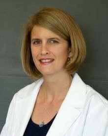 Francesca Griffin