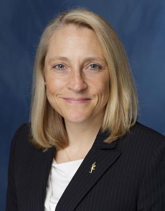 Dr. Dana Zimmel