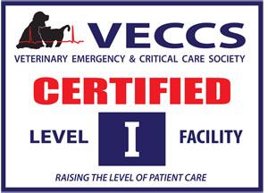 SAH-Level 1 certification