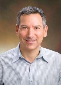 Dr. Ignacio Tapia