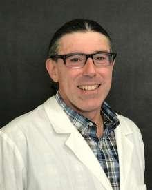 Dr. Salvatore Frasca